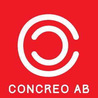 concreo_facebook